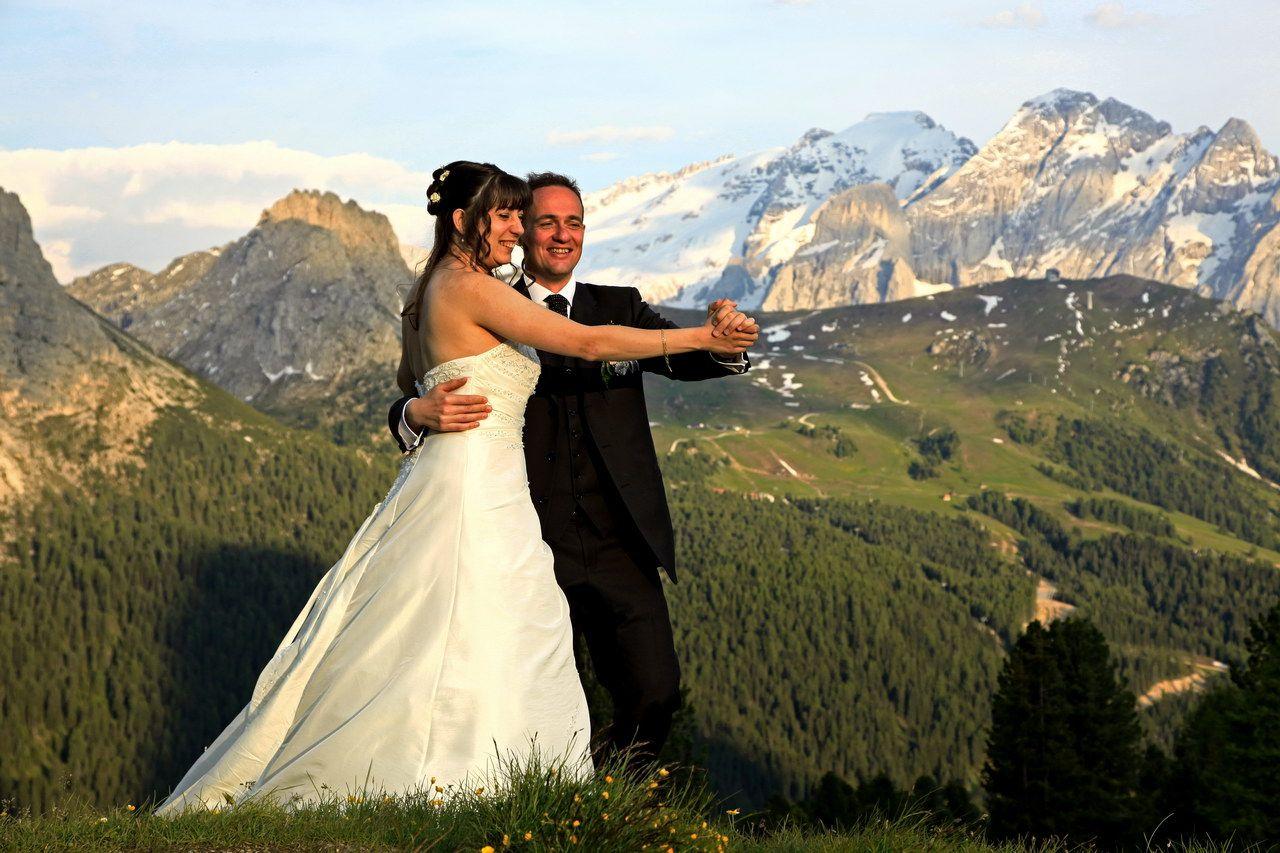 sposi foto servizi fotografici per il matrimonio